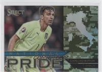 Gianluigi Buffon /249