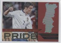Cristiano Ronaldo /199
