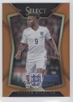 Raheem Sterling (Base) /149