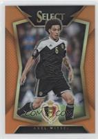 Axel Witsel (Ball Back Photo Variation) /149