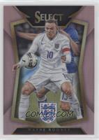 Wayne Rooney (Base) /20