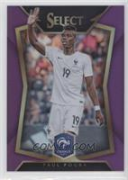 Paul Pogba (Base) /99