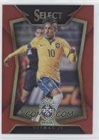 Neymar Jr (Base) /199
