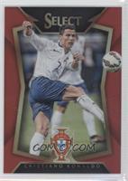 Cristiano Ronaldo (Base) /199