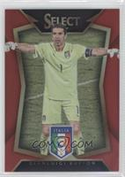 Gianluigi Buffon (Base) /199
