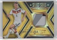 Toni Kroos /10