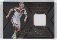 Bastian Schweinsteiger /199