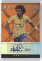 Marcelo /99