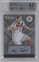 Lukas Podolski /46 [BGS8.5]