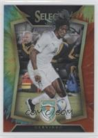Gervinho (Base) /30