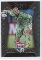 Tim Howard (Base)