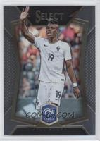 Paul Pogba (Base)