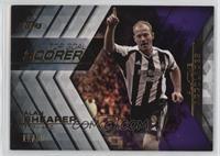 Alan Shearer /50