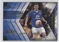 Gareth Barry