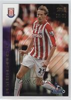 Peter Crouch /50