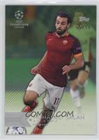 Mohamed Salah /99