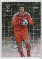 Petr Cech /99