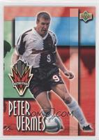 Peter Vermes