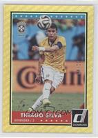 Thiago Silva (Team Brazil) /10