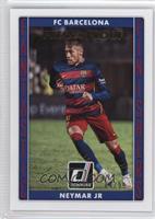 Neymar Jr /99