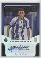 Hector Herrera /199