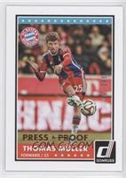 Thomas Muller (Base) /299