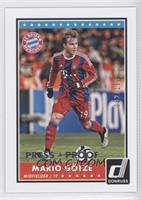 Mario Gotze (Base) /199