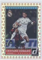 Cristiano Ronaldo /49