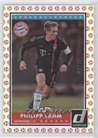 Philipp Lahm (Base) /49
