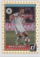 Mario Gotze (Team Germany) /49