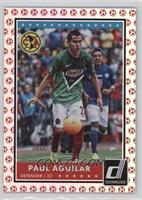 Paul Aguilar /49