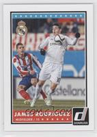 James Rodriguez (Base)