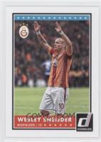 Wesley Sneijder (Base)