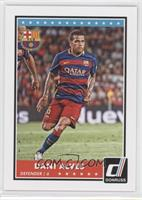 Dani Alves (Base)