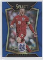 Wayne Rooney (Road Jersey) /299
