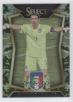 Gianluigi Buffon (Home Jersey) /249
