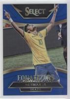 Neymar Jr /299