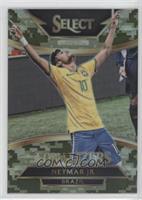 Neymar Jr /249