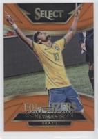 Neymar Jr /149