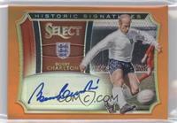 Bobby Charlton /49