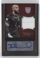 Tim Howard /46