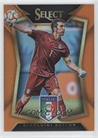 Gianluigi Buffon (Road Jersey) /149