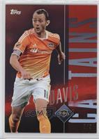 Brad Davis /5