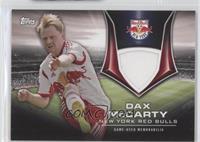 Dax McCarty /85