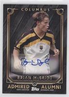 Brian McBride /199