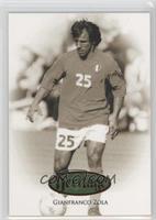 Gianfranco Zola /50