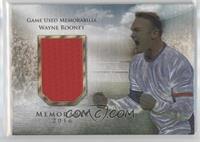 Wayne Rooney /99
