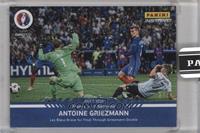 Antoine Griezmann /5 [ENCASED]