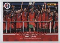Portugal /229
