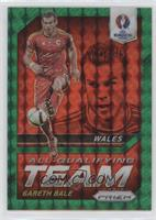 Gareth Bale /5